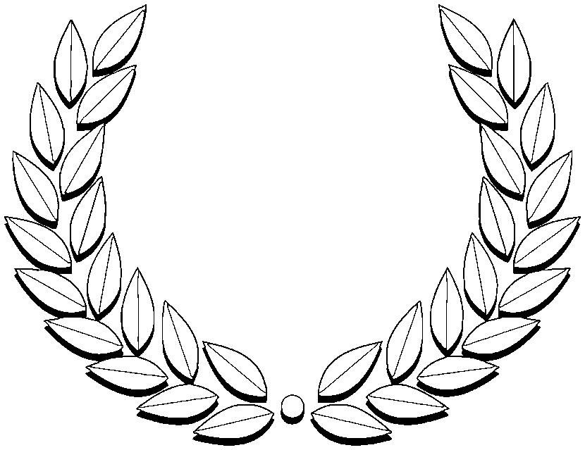 Ancient-Greece-18