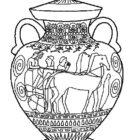 Ancient-Greece-6