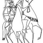 Ancient-Greece-8