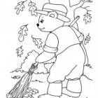 Autumn-coloring-pages-70-275×330