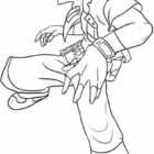 Bakugan-Coloring-Pages19