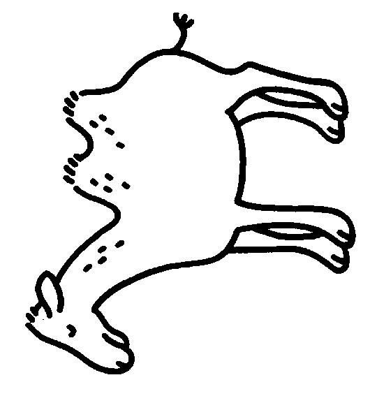 Camels-coloring-page-8