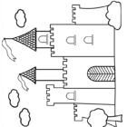 Castles-coloring-page-16