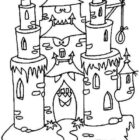 Castles-coloring-page-38 (1)