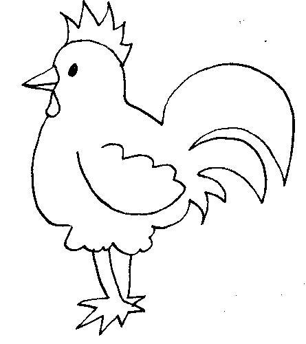 Chickens-coloring-page-11