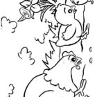 Chickens-coloring-page-13