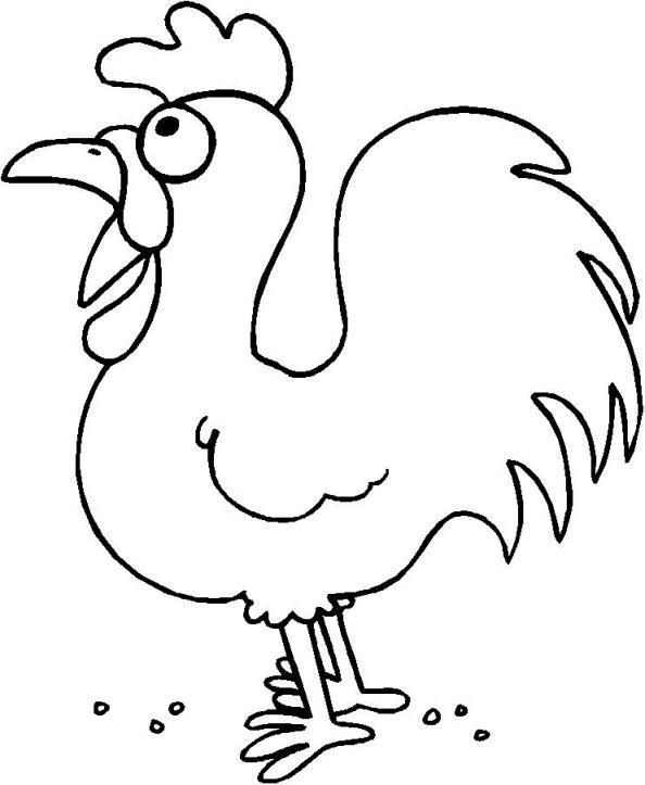 Chickens-coloring-page-17