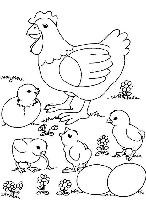Chickens-coloring-page-23