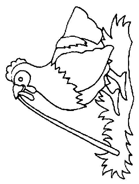Chickens-coloring-page-24