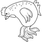 Chickens-coloring-page-25