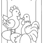 Chickens-coloring-page-27