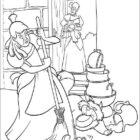 Cinderella-coloring-page-10