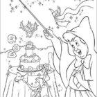 Cinderella-coloring-page-14