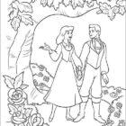 Cinderella-coloring-page-15