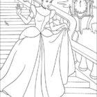 Cinderella-coloring-page-17