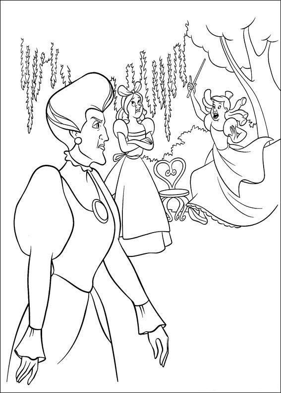 Cinderella-coloring-page-19