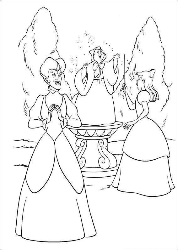 Cinderella-coloring-page-20