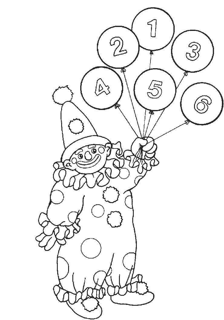 Circus-coloring-page-12