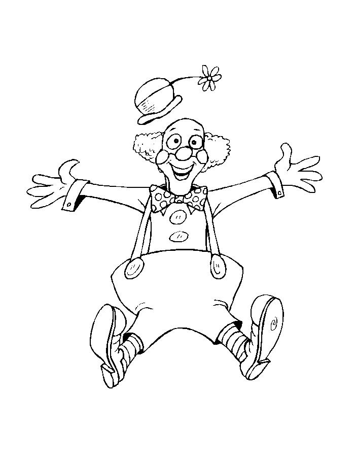 Circus-coloring-page-16