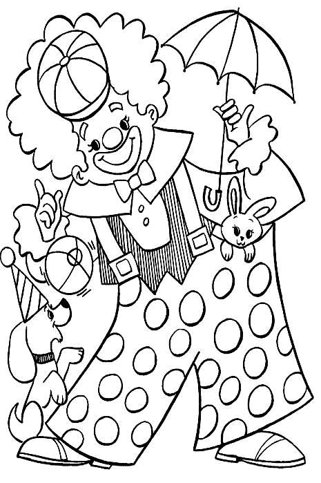 Circus-coloring-page-23