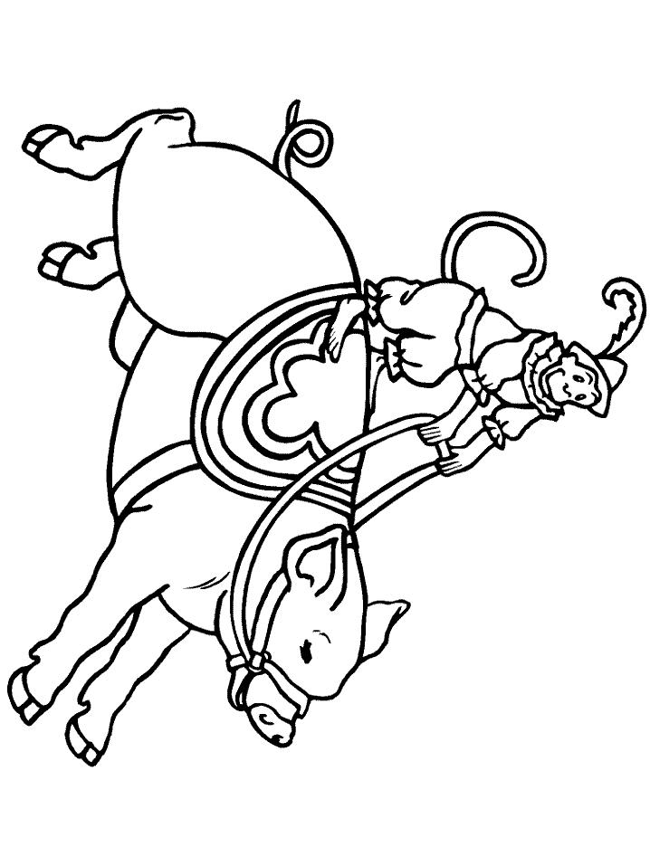 Circus-coloring-page-24