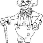 Circus-coloring-page-3