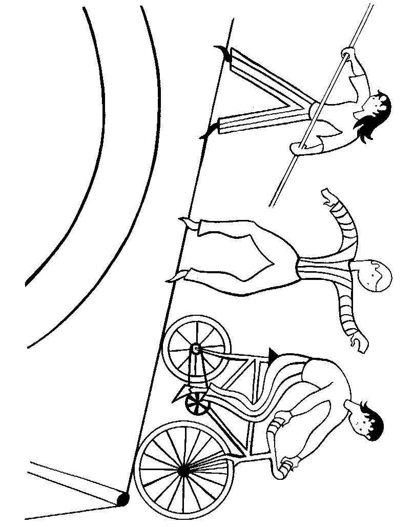 Circus-coloring-page-32o