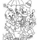 Circus-coloring-page-45o