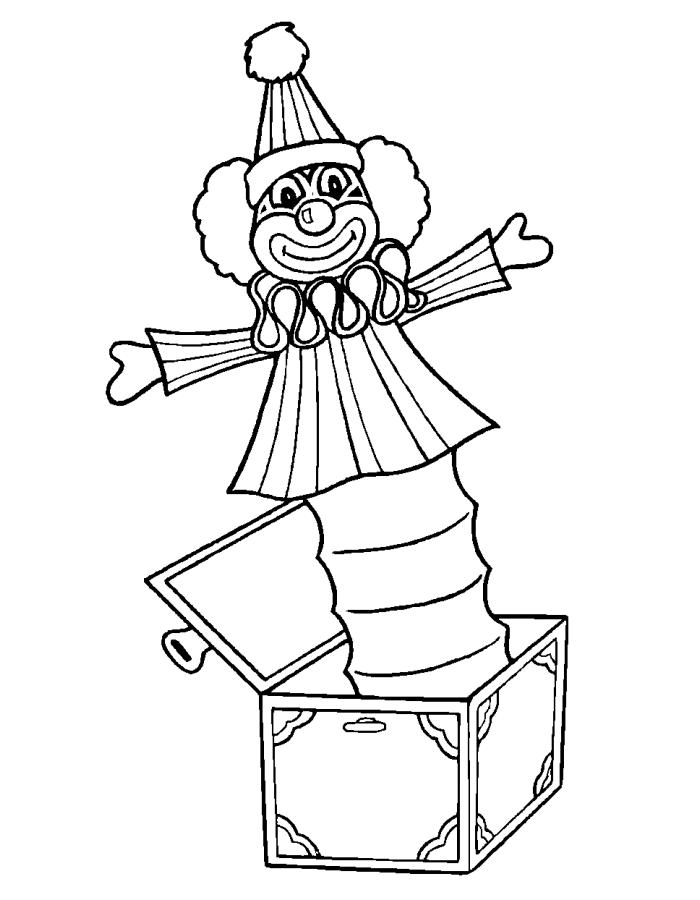 Circus-coloring-page-49