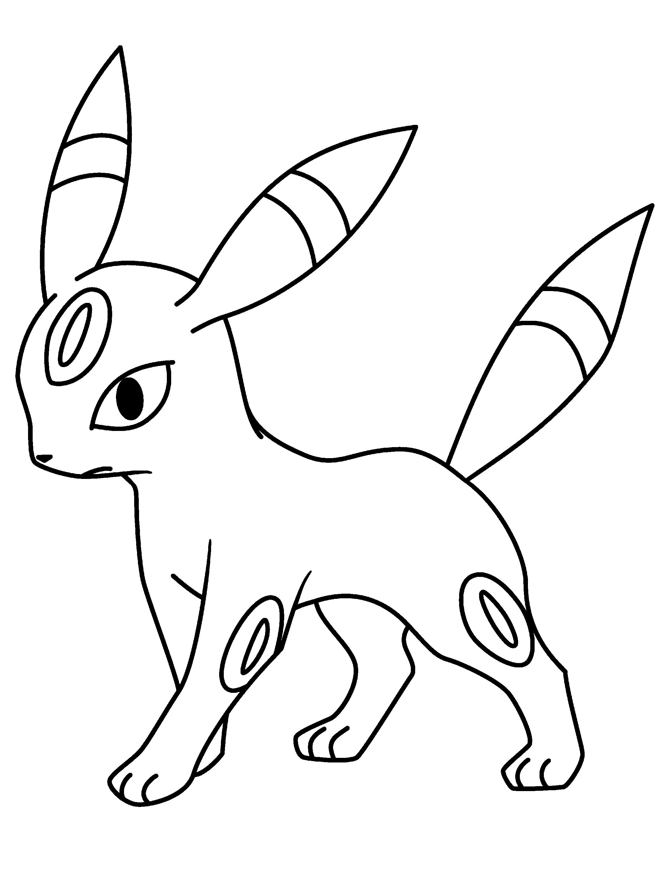 Coloring Pages For Girls (4)