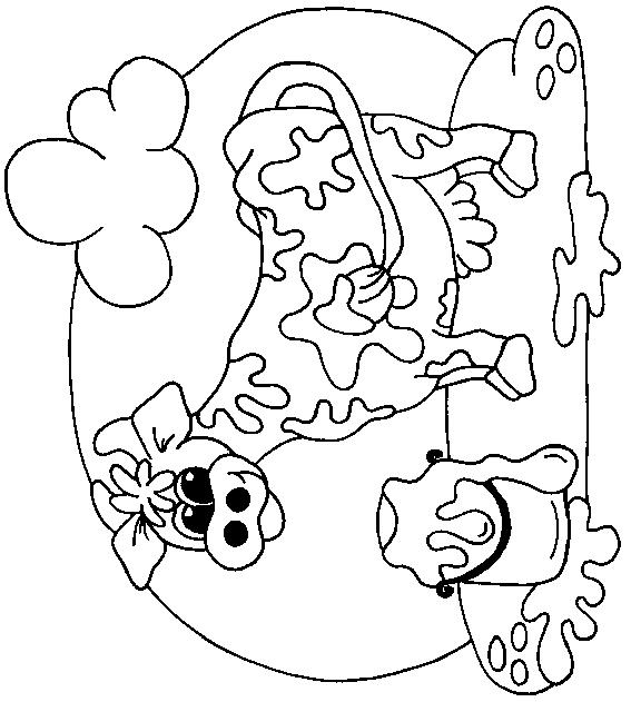 Cows-coloring-page-16