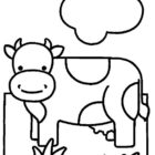 Cows-coloring-page-20