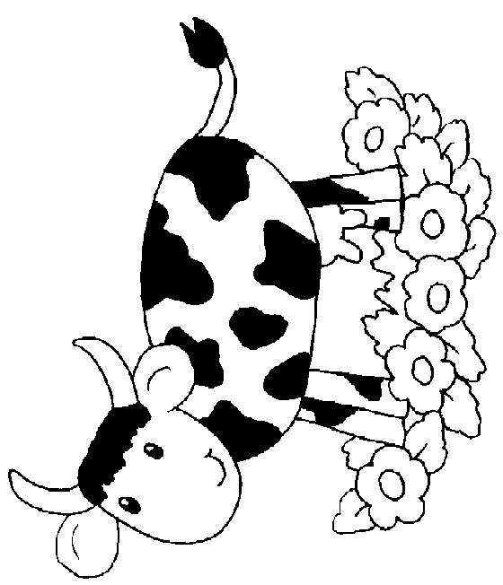 Cows-coloring-page-41