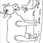 Cows-coloring-page-7