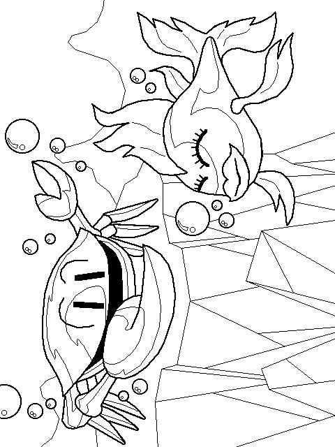 Crabs-coloring-page-15