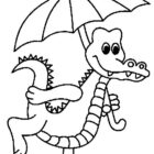 Crocodiles-coloring-page-3