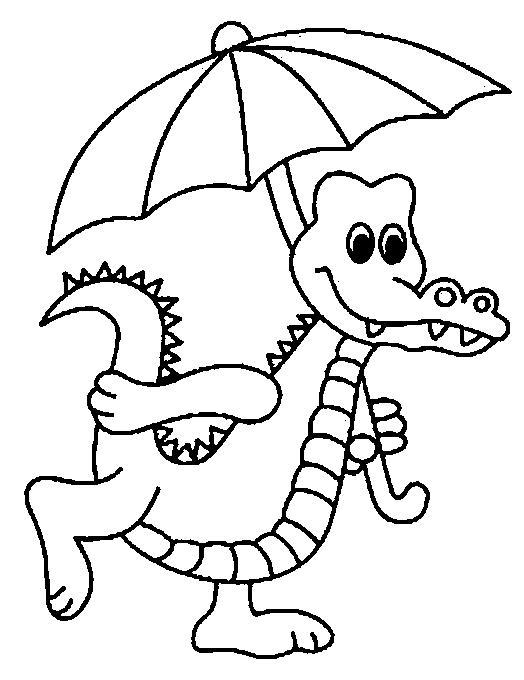 Crocodiles-coloring-page-3