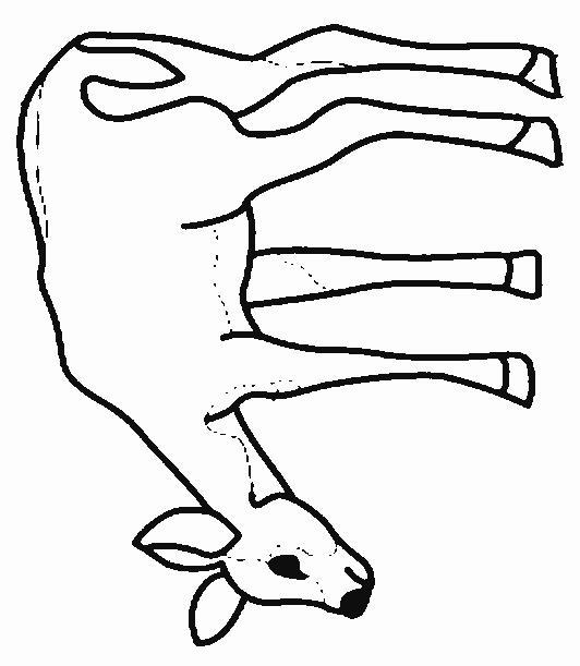 Deers-coloring-page-15