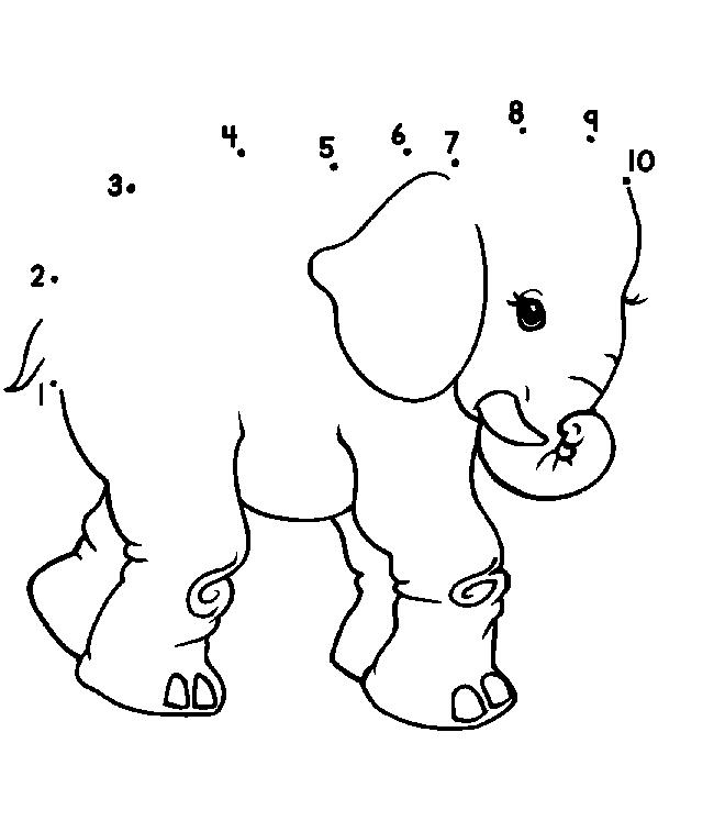 Elephants-coloring-page-14