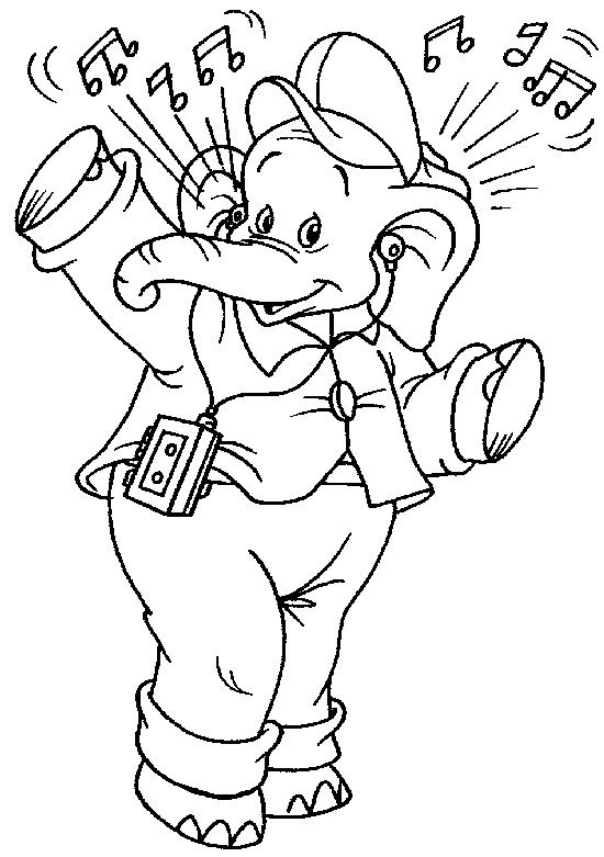 Elephants-coloring-page-27