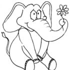 Elephants-coloring-page-45