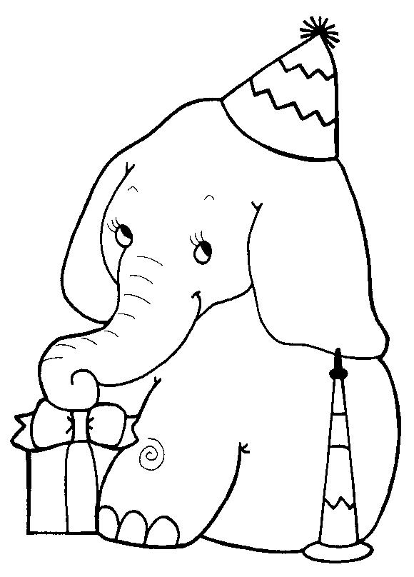 Elephants-coloring-page-47
