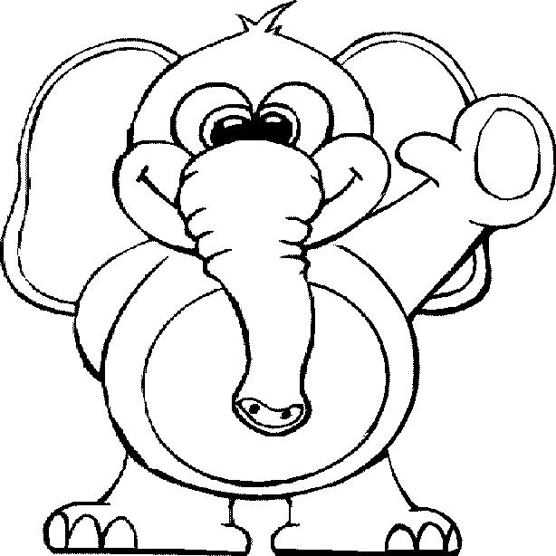 Elephants-coloring-page-48