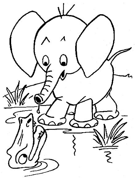 Elephants-coloring-page-5