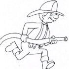 Firemen-coloring-pages-13