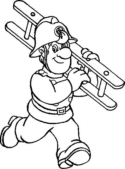 Firemen-coloring-pages-15