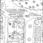 Firemen-coloring-pages-16