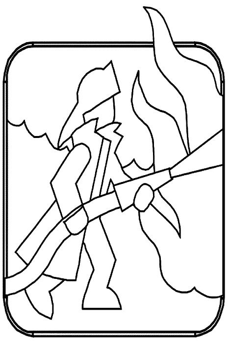 Firemen-coloring-pages-17