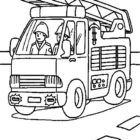 Firemen-coloring-pages-18