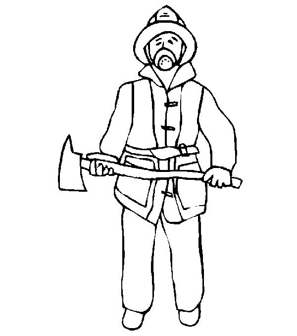 Firemen-coloring-pages-21